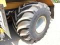 2012 Ag-Chem TG8400 Self-Propelled Fertilizer Spreader