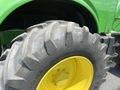 2018 John Deere 8600 Self-Propelled Forage Harvester