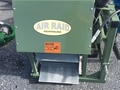 2020 Other AIR RAID BLOWER Lawn and Garden