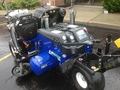 2018 GT AIR2G2 324 Lawn and Garden