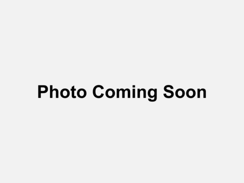 2016 Massey Ferguson 6713LP Tractor