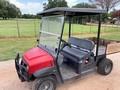 2016 Toro Workman GTX ATVs and Utility Vehicle