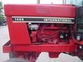 1978 International Harvester 1486 Tractor