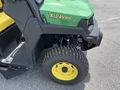 2021 John Deere 835E ATVs and Utility Vehicle