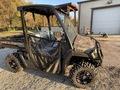 2021 John Deere XUV 835M ATVs and Utility Vehicle