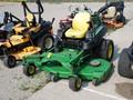 2014 John Deere Z970R Lawn and Garden