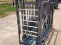 2021 PEARSON LIVESTOCK EQUIPMENT PRIME MANUAL Cattle Equipment