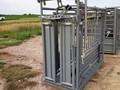 2021 PEARSON LIVESTOCK EQUIPMENT ORIGINAL MANUAL Cattle Equipment