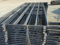 LINN POST & PIPE INC 5x12 Cattle Equipment