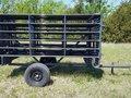 LINN POST & PIPE INC 5x10 Cattle Equipment