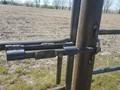 LINN POST & PIPE INC 6HDG12 Cattle Equipment