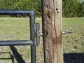 LINN POST & PIPE INC 7HDG14 Cattle Equipment
