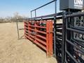 LINN POST & PIPE INC BULLDOG+3 Cattle Equipment