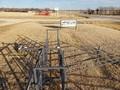 LINN POST & PIPE INC 10BA Cattle Equipment