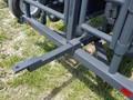 LINN POST & PIPE INC WRANGLER SL Cattle Equipment