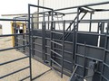 LINN POST & PIPE INC PRO PTA Cattle Equipment