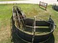 LINN POST & PIPE INC FULL CT10CN Cattle Equipment