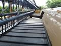 2009 New Holland 88C Platform