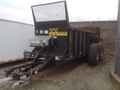 2012 Meyers VB560 Manure Spreader