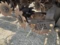 2012 Case IH 1250 Planter