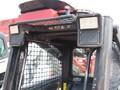 1995 New Holland LX665 Skid Steer