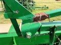 Great Plains 2SF30 Drill