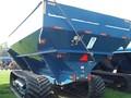 2006 Kinze 1050 Grain Cart