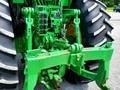 2005 John Deere 7920 Tractor