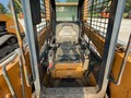 2004 Case 445 Skid Steer