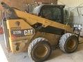 Caterpillar 272D2 Skid Steer