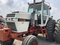 J.I. Case 2590 Tractor