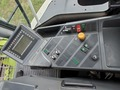 2006 Claas Jaguar 870 Self-Propelled Forage Harvester