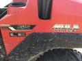2016 Kawasaki Mule PRO-FX ATVs and Utility Vehicle