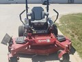 2016 Exmark LZX980KC Lawn and Garden