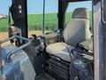 2009 Deere 700J XLT Dozer