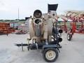 Rem 1026B Grain Vac