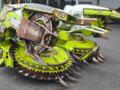 2018 Claas Orbis 450 Forage Harvester Head