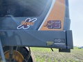 2012 Hagie STS16 Self-Propelled Sprayer