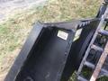 2012 Rock-O-Matic 800 Rock Picker
