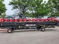 2014 Massey Ferguson 3000 Corn Head