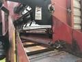 2005 H & S FB74FR20 Forage Wagon