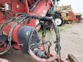 2013 Brent 2096 Grain Cart