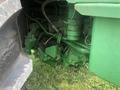 1979 John Deere 4840 Tractor