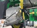 2019 John Deere R4038 Self-Propelled Sprayer