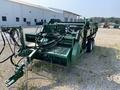 2021 Kelley Manufacturing 4260D Manure Spreader