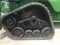 ATI 36 Wheels / Tires / Track