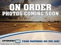 Meyers MS400 Manure Spreader