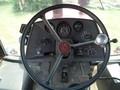 1983 Massey Ferguson 4840 Tractor