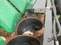 2008 Geringhoff Rota Disc 600 Corn Head