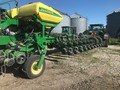2020 John Deere 1775NT Planter